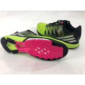 Le Adidas Volley Risposta Aumentare In Poshmark 20